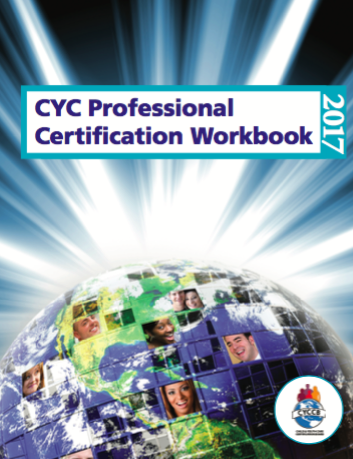 CYC CertificationWkbook