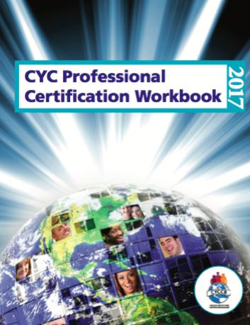 Certification Preparation Workbook